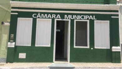 Photo of #Chapada: Vereadores de Palmeiras derrubam decreto que demitiu servidores municipais durante pandemia