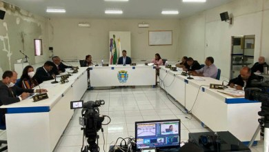 Photo of Chapada: Decreto que suspendia contrato de servidores é barrado pela Câmara de Vereadores de Seabra
