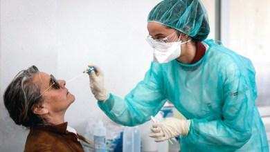 Photo of #Bahia: Coronavírus já contaminou 43 profissionais de saúde no estado; 146 pessoas já foram curadas da Covid-19