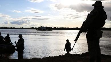 Photo of #Bahia: Cipe-Semiárido completa 16 anos de atuação no interior baiano; cerca de 200 criminosos alcançados em 2019