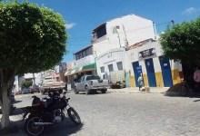 Photo of Chapada: Comércio no município de Piritiba ficará fechado por mais sete dias mesmo sem casos confirmados