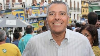 Photo of #Bahia: Mesmo com três casos confirmados de Covid-19, prefeito de Alagoinhas libera abertura de comércio, bares e restaurantes