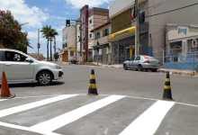 Photo of #Chapada: Barra da Estiva flexibiliza funcionamento do comércio no município com receio do colapso econômico