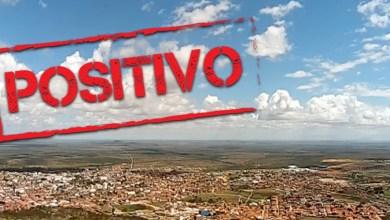 Photo of #Bahia: Número de contaminados por coronavírus sobe para cinco em Ipirá; dois novos casos foram confirmados