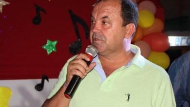 Photo of #Bahia: TCM rejeita contas de Rafael Jambeiro, prefeito é representado ao MP e terá de devolver mais de R$1,2 milhão