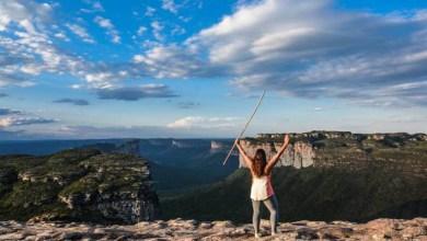 Photo of #Chapada: Empresários do turismo terão apoio para combate aos impactos da pandemia da covid na região