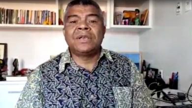 """Photo of #Brasil: """"Fundamental para as famílias na quarentena"""", diz Valmir sobre ampliação da tarifa social de energia"""