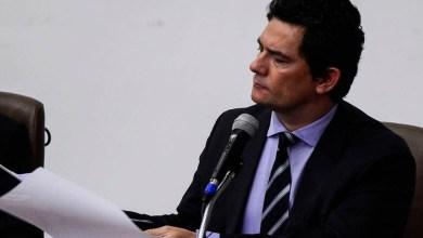 """Photo of #Entrevista: """"O combate à corrupção não é prioridade do governo"""", diz Moro em diálogo exclusivo para revista"""