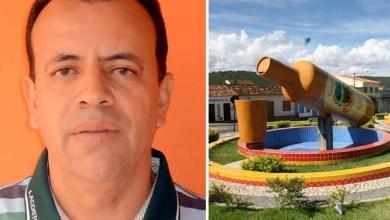 Photo of #Chapada: Prefeito de Abaíra tem contas aprovadas com ressalvas, mas foi multado em R$2,5 mil e terá que devolver R$947