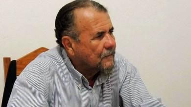 Photo of #Chapada: Secretário de Governo do município de Nova Redenção reforça medidas de prevenção para comunidades da zona rural