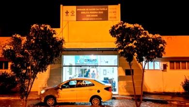 Photo of #Chapada: Itaberaba cria terceiro turno em unidades de saúde para enfrentamento da Covid-19
