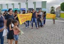 Photo of Chapada: Prefeito de Iaçu corta salários de professores durante a pandemia de coronavírus