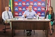 Photo of #Bahia: Rui Costa anuncia recurso para garantir alimentação de estudantes da rede pública