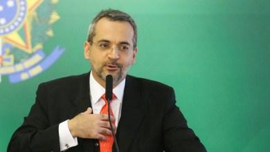 Photo of #Brasil: Supremo inicia inquérito para investigar ministro da Educação por suposto racismo contra chineses