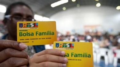 Photo of #Brasil: Calendário do Bolsa Família deste mês vai aumentar valor de saque; veja aqui as datas