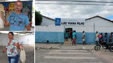 Photo of #Chapada: Entrega de peixe da Semana Santa na sede e zona rural é antecipada no município de Itaberaba