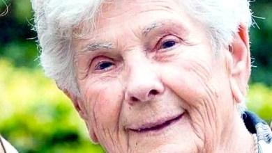 """Photo of #Mundo: """"Guarde para pacientes mais jovens"""", diz idosa de 90 anos contaminada por Covid-19 ao abrir mão de respirador"""
