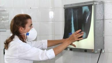 Photo of #Bahia: Pesquisa aponta que coronavírus deve infectar 1,1 milhão de baianos até o mês de maio