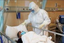 Photo of #Bahia: Homem de 64 anos é a décima primeira vítima fatal por infecção de coronavírus no estado