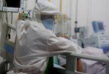 Photo of #Bahia: Morre o décimo sexto paciente com Covid-19 no estado; 128 pessoas já foram curadas