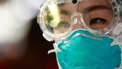 Photo of #Bahia: Pacientes recuperados por coronavírus somam 63 no estado; 19 pessoas estão internadas em UTI
