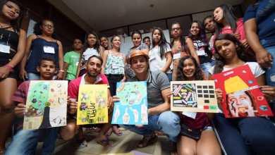 Photo of #Bahia: Projeto de Uauá é selecionado para a segunda fase do Prêmio Juventude Rural Inovadora da América Latina e Caribe