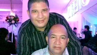 Photo of #Brasil: Defensor de Bolsonaro pelo fim do isolamento, empresário perde o filho de 23 anos para o coronavírus