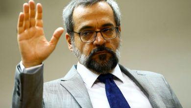 """Photo of #Brasil: Ministro da Educação diz que """"realização do Enem em 2020 está garantida"""" para novembro"""