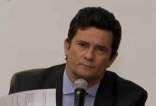 Photo of #Brasil: Justiça Federal manda soltar acusados de invadir celular do ex-ministro Sérgio Moro