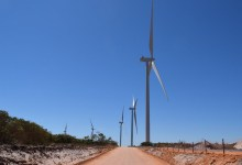 Photo of Chapada: Justiça mantém suspensão de obras de parque eólico em Umburanas com base em parecer do MP