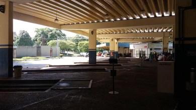Photo of #Bahia: Sobe para 74 o número de municípios com transporte intermunicipal suspenso até 3 de maio