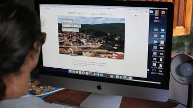 Photo of #Chapada: Grupo de mulheres em Lençóis cria portal colaborativo com produtos, serviços, arte e cultura