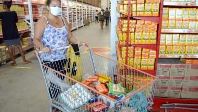 Photo of #Bahia: Vale-alimentação estudantil pode ser retirado em qualquer dia da semana, aponta governo