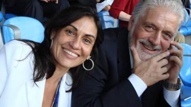 Photo of #Chapada: Senador Jaques Wagner está em quarentena com a esposa em sítio no município de Andaraí