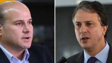 Photo of #Brasil: Governador do Ceará e prefeito de Fortaleza anunciam 'lockdown' a partir de sexta para tentar conter coronavírus
