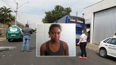 Photo of #Chapada: Moradora de Mairi morre dentro de ônibus que faz linha para o estado de São Paulo; veja vídeo