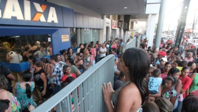 Photo of Quase 190 mil militares recebem auxílio emergencial de R$600 de forma irregular, enquanto 17 milhões de pessoas ainda aguardam análise