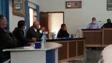 Photo of #Chapada: Áudios vazados motivam pedido de CPI contra vereadores, secretário e prefeito de Piatã