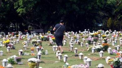 Photo of #Brasil: País já pode ter superado 220 mil mortes por causa do novo coronavírus, segundo levantamento