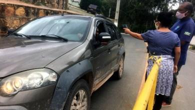 Photo of #Chapada: Prefeitura de Palmeiras contrata novos funcionários para atuação em barreiras no combate à covid-19
