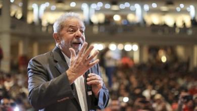 Photo of #Brasil: Fora de capitais e coadjuvante em cidades-chave, PT tenta entoar discurso de que não sai derrotado da eleição