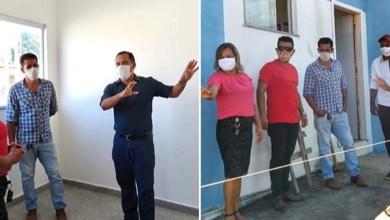 Photo of #Chapada: Prefeito de Itaetê anuncia medidas mais rígidas para combater o coronavírus; município tem 21 casos positivos