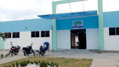 Photo of #Chapada: Prefeitura de Jacobina emite nota e nega boato de novo caso de paciente infectado por Covid-19 no município
