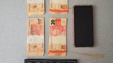 Photo of #Chapada: Ação policial conjunta apreende mil reais em notas falsas no município de João Dourado
