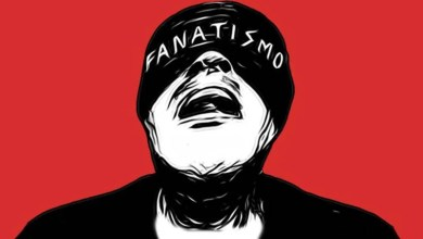Photo of #Artigo: Fanatismos