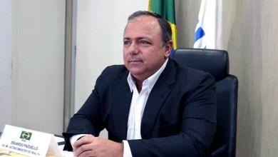 Photo of #Brasil: Parlamentares apontam que decisão de não punir Pazuello mancha imagem do Exército e é sinalização ruim