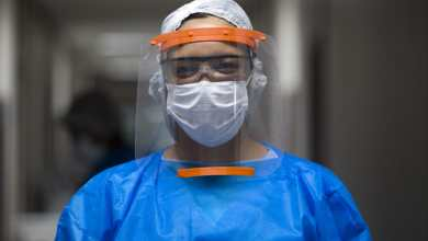Photo of #Bahia: Mais de 17 mil profissionais de saúde já foram contaminados pelo novo coronavírus no estado