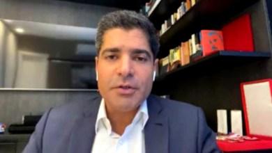Photo of #Salvador: Prefeito anuncia que canal de TV vai transmitir aulas para alunos da rede municipal