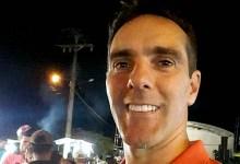 Photo of #Chapada: Vereador de Ipirá testa positivo para covid; município registra três novos casos de um total de 15