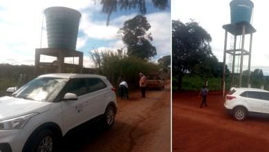 Photo of #Chapada: Prefeitura de Bonito melhora distribuição de água e entrega kits da alimentação escolar para estudantes